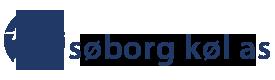 Søborg Køl A/S
